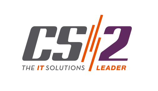 CS2 - The IT Solutions Leader